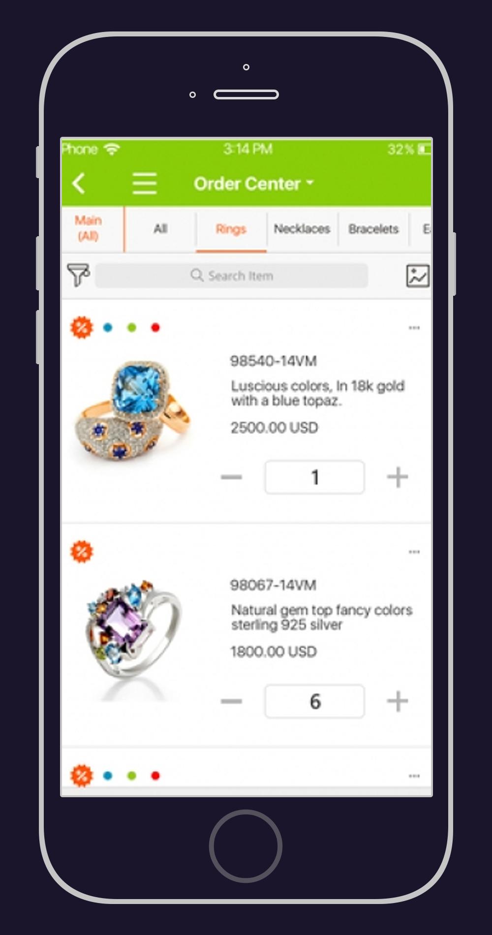 app_catalogo