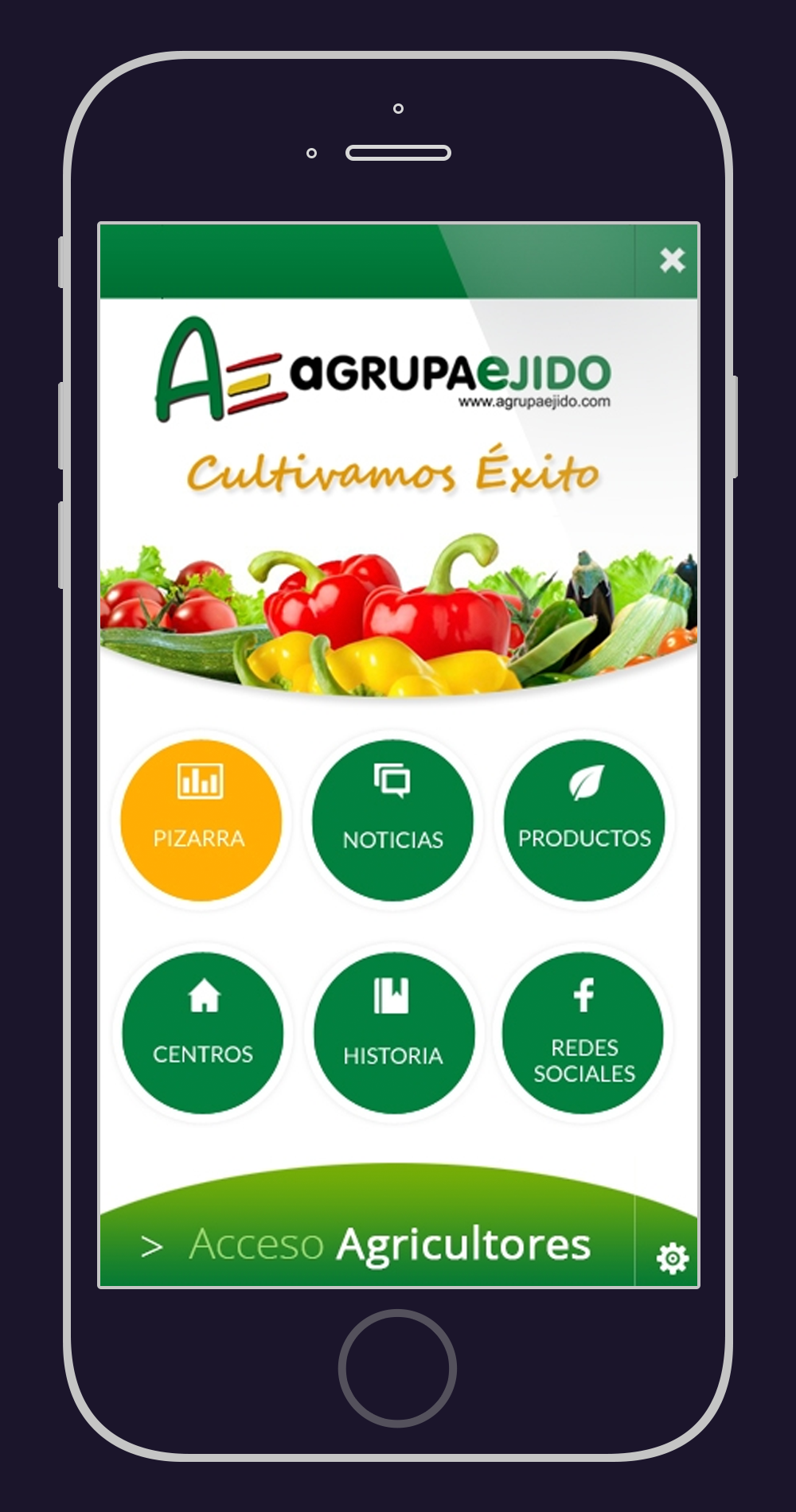app_compras