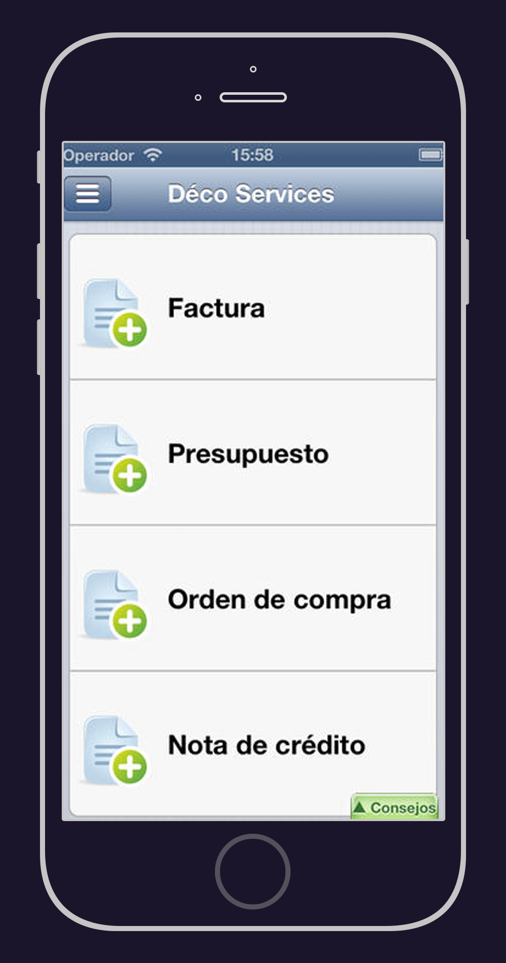 app_cotizador