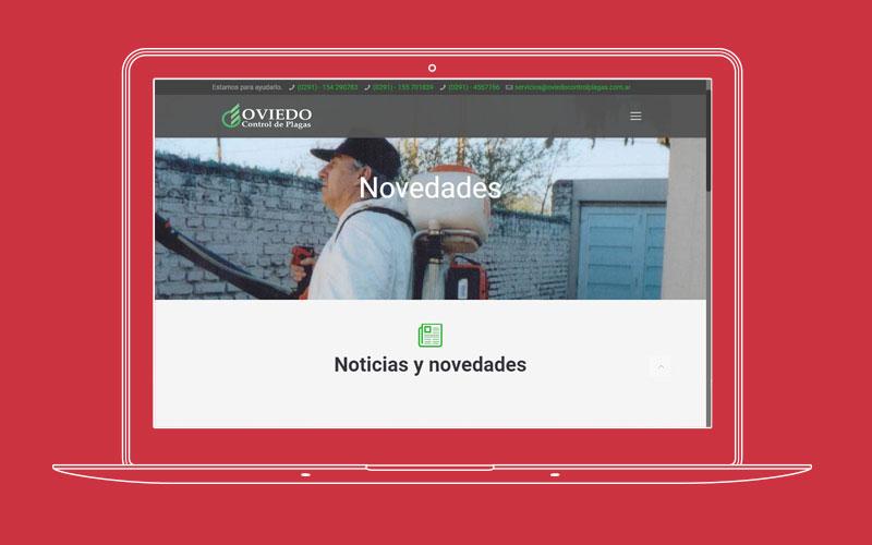 web_noticia