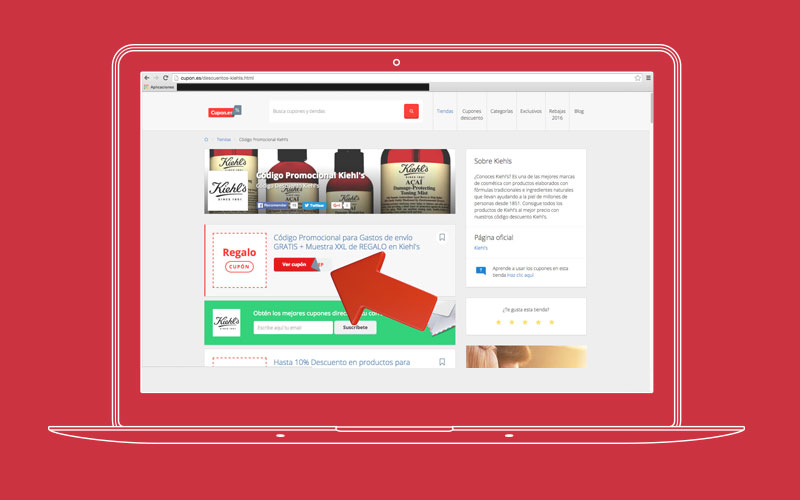 web_promocional
