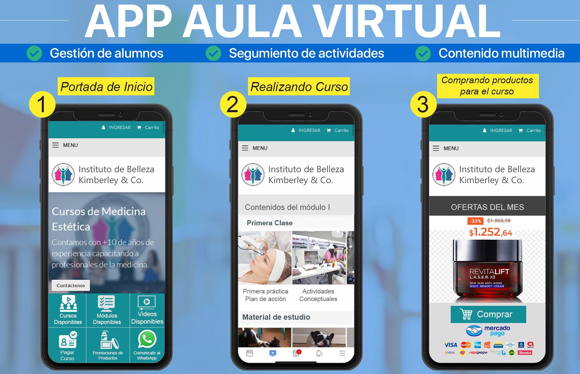 app-aula-virtual-min