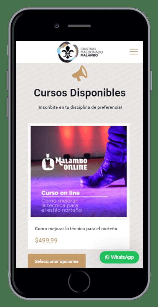 AppMaldonadoMalambo-min