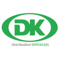 Distribuidora Don Kleja-min