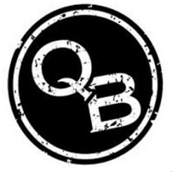 QB-min