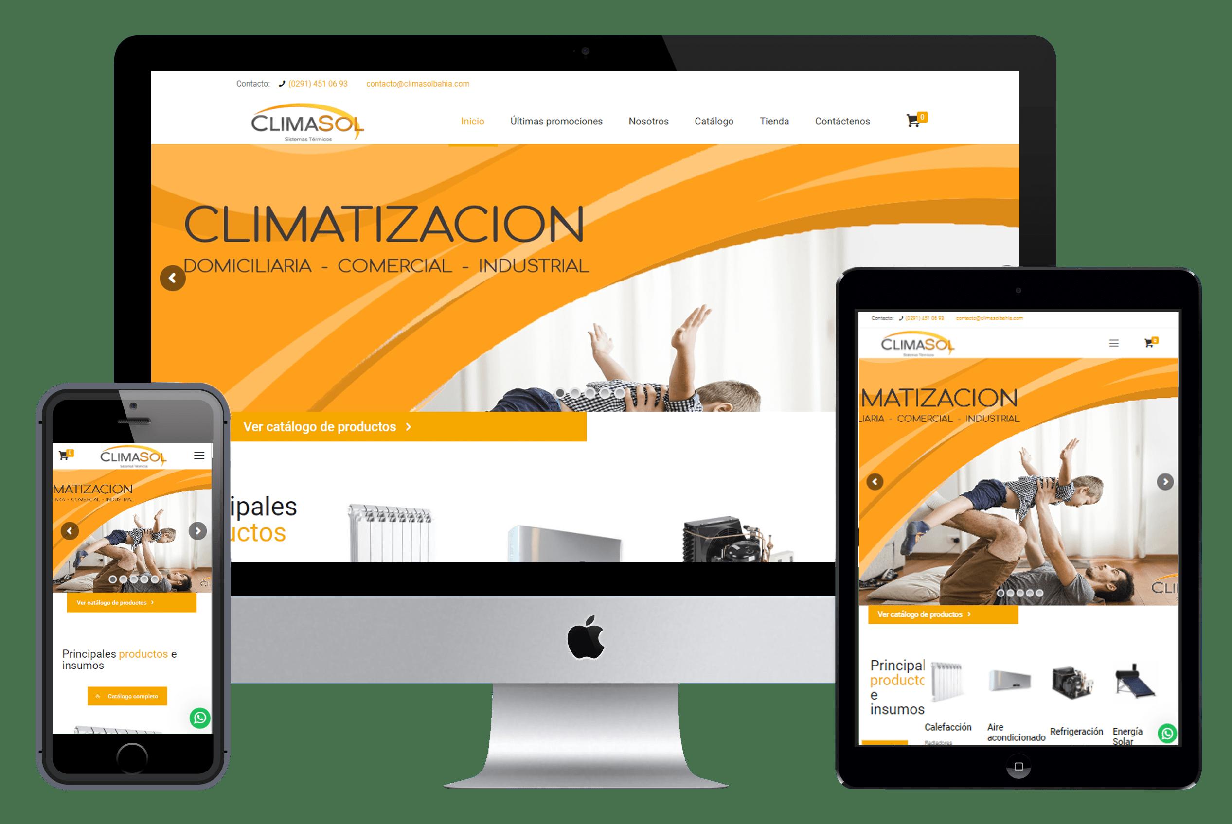 WebClimasol-min