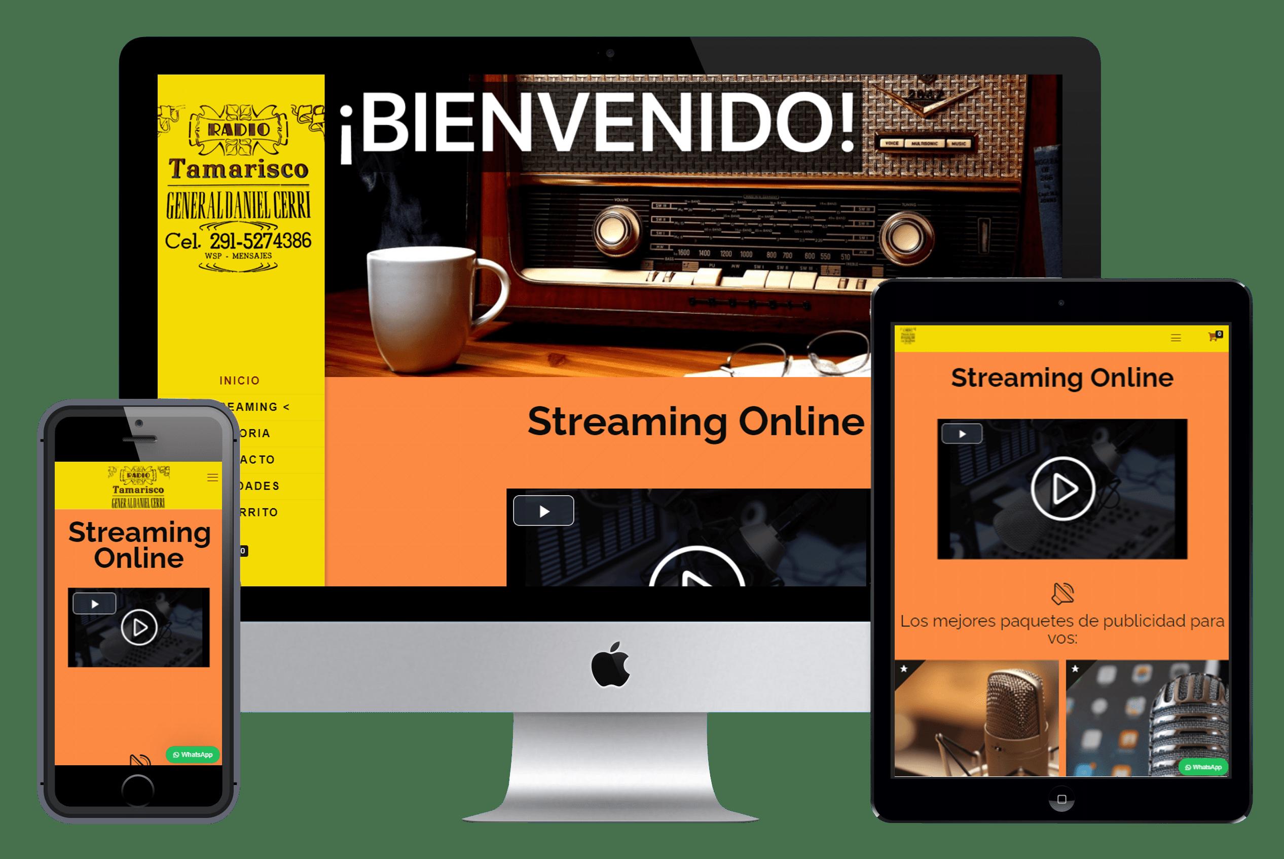 WebRadioTamarisco-min