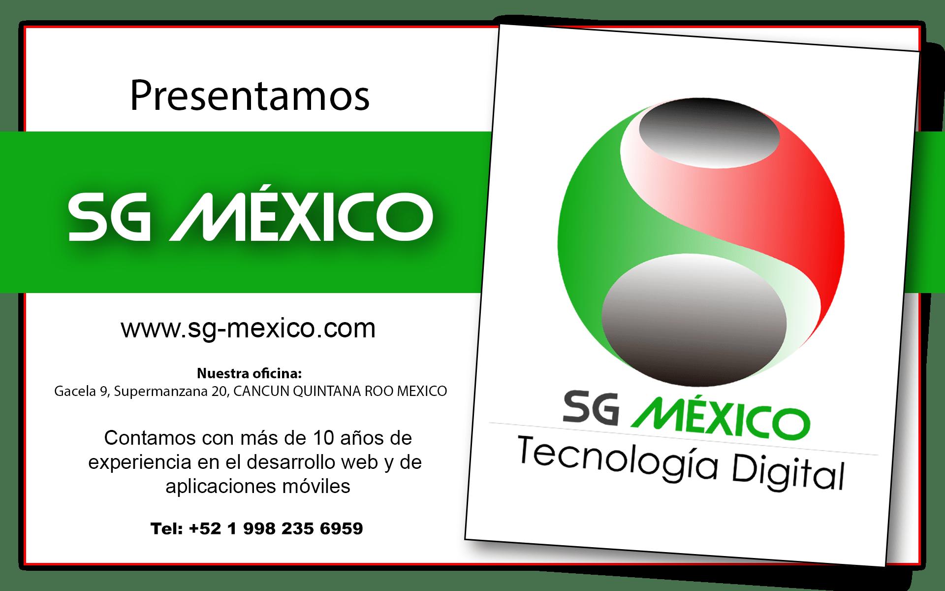FlyerSGMexicoPresentacion-min
